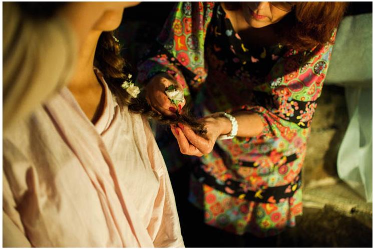 boda de destino en cordoba (8).jpg