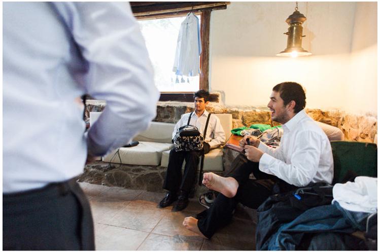 boda de destino en cordoba (10).jpg