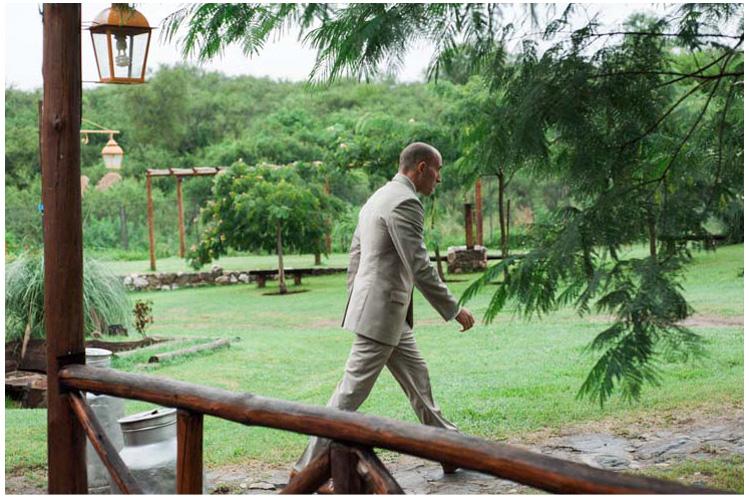 boda de destino en cordoba (14).jpg