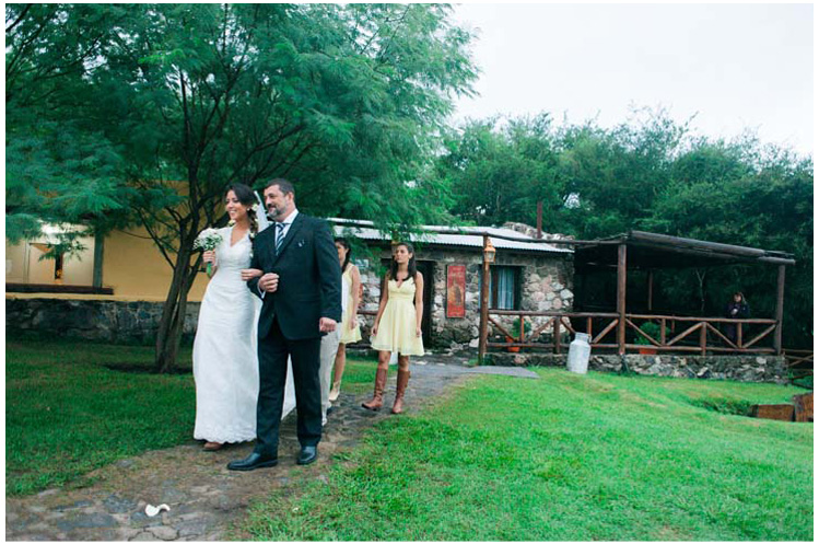 destination wedding cordoba