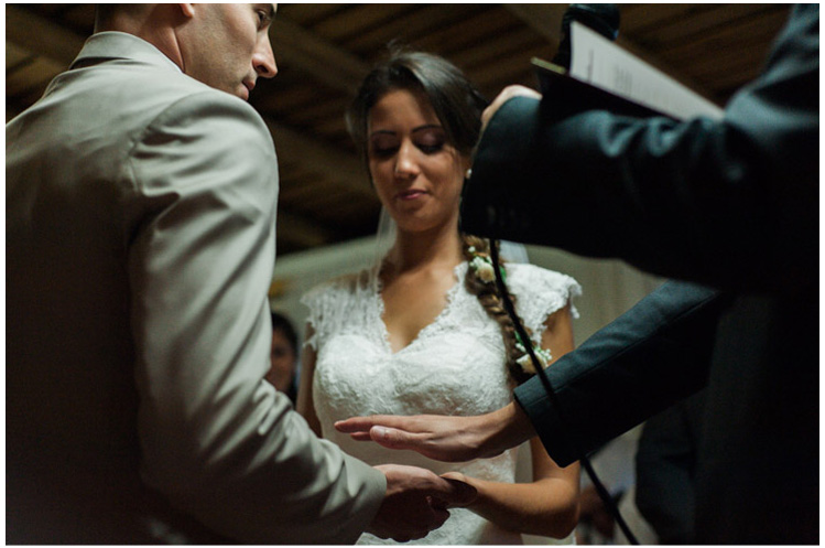 destination wedding photographer in argentina (13).jpg