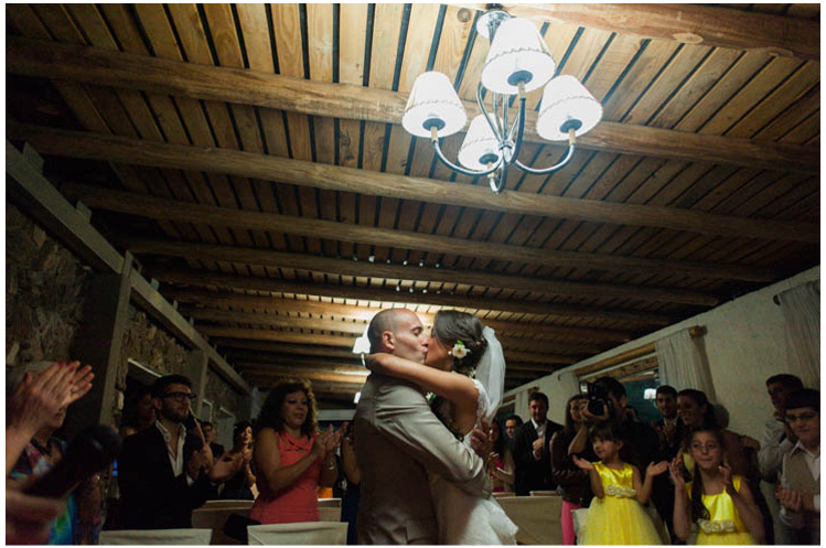 destination wedding photographer in argentina (15).jpg