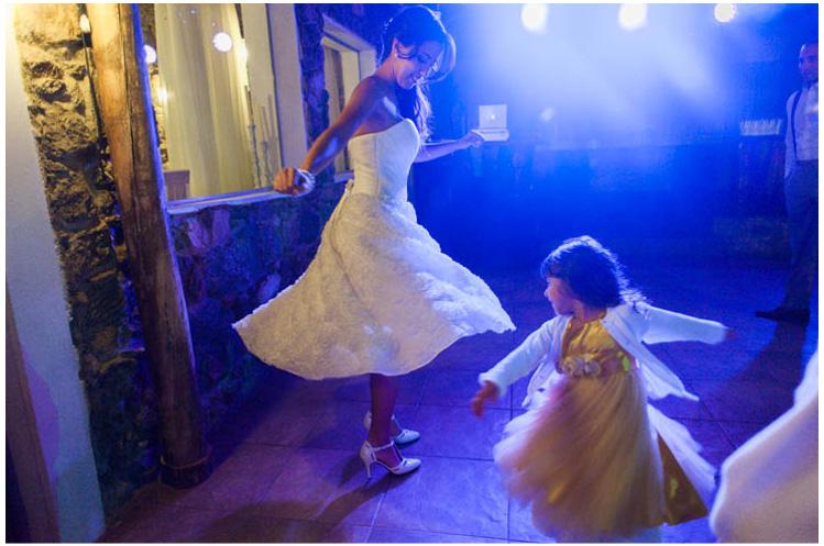fotografo de bodas de destino en argentina (4).jpg
