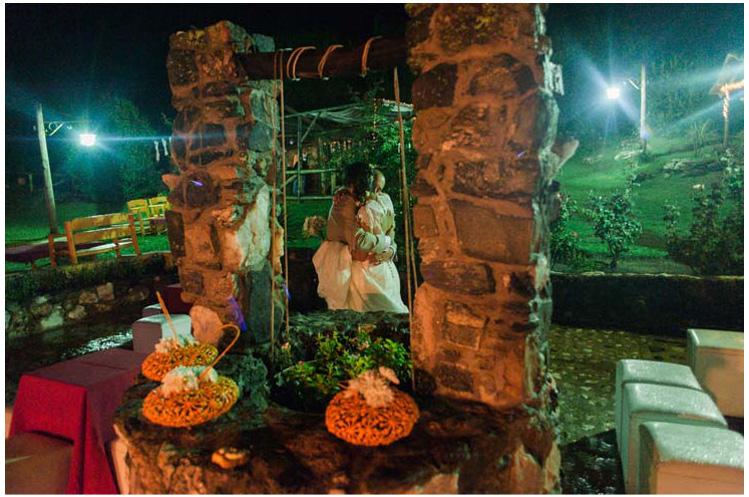fotografo de bodas de destino en argentina (3).jpg