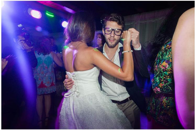 fotografo de bodas de destino en argentina (10).jpg