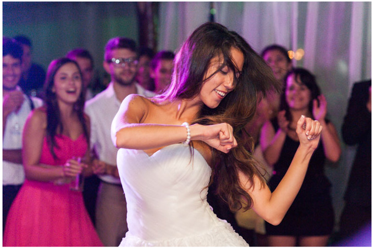 fotografo de bodas de destino en argentina (11).jpg