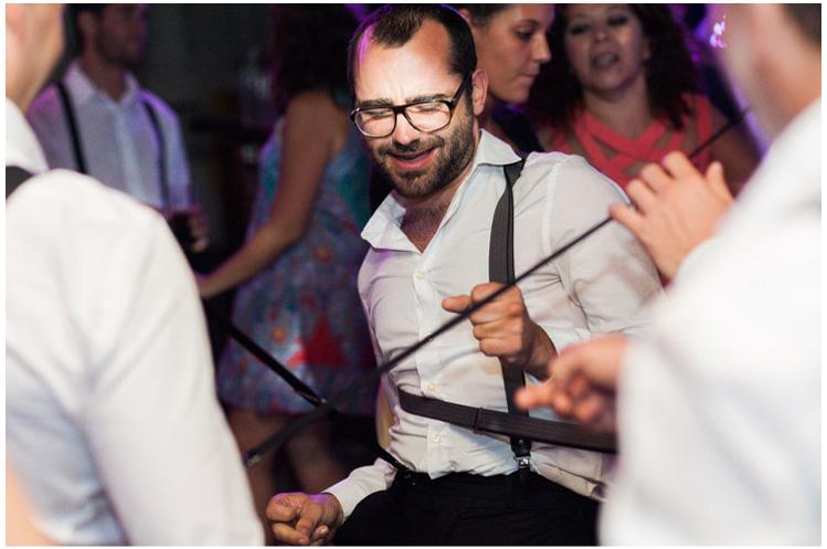 fotografo de bodas de destino en argentina (13).jpg