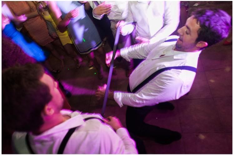 fotografo de bodas de destino en argentina (14).jpg