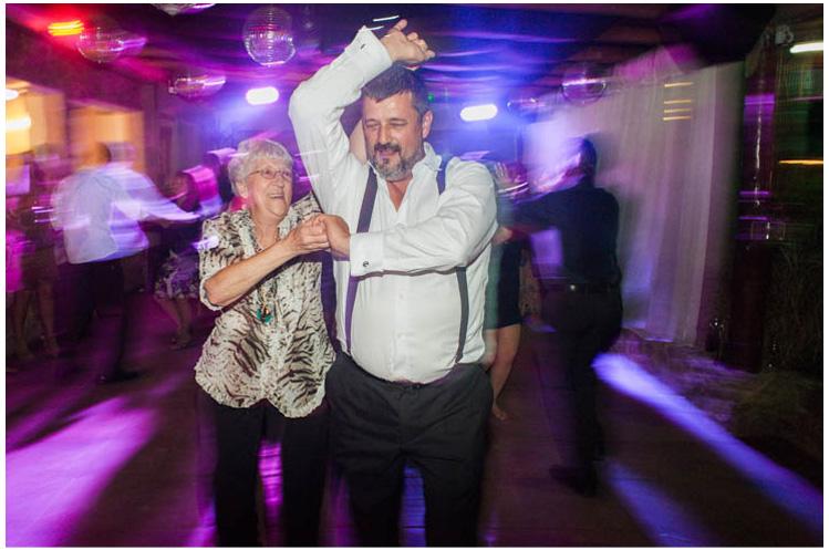 fotografo de bodas de destino en argentina (16).jpg