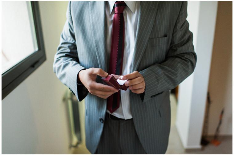 fotografia documental de bodas (6).jpg
