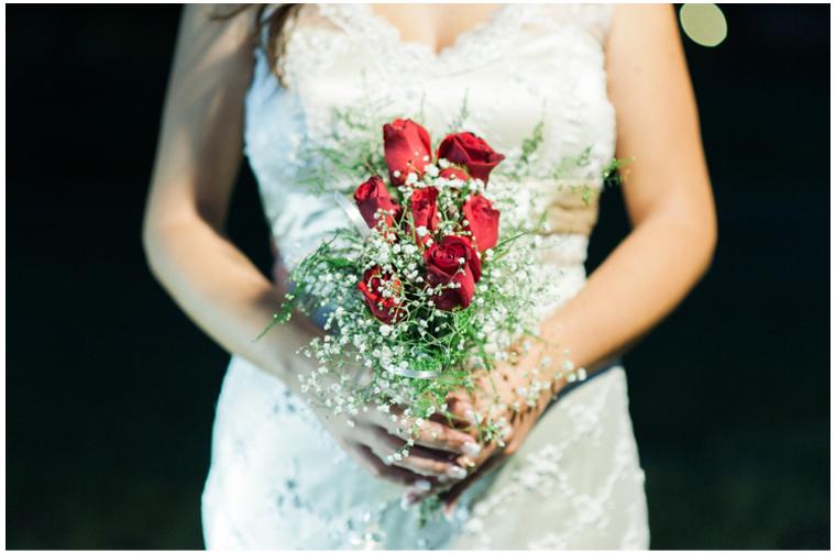 fotografo de bodas en argentina (19).jpg