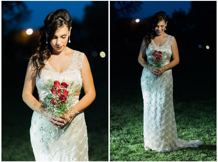fotografo de bodas en argentina (20).jpg