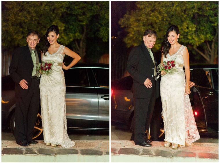 fotoreportaje de bodas (5).jpg
