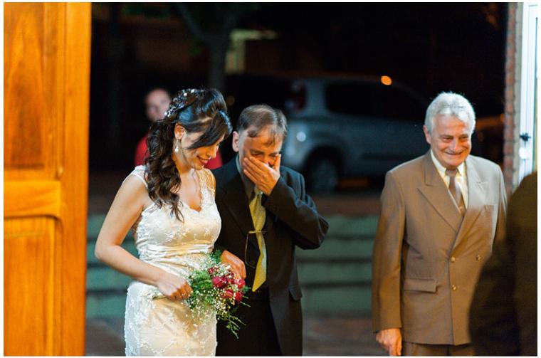 fotoreportaje de bodas (6).jpg