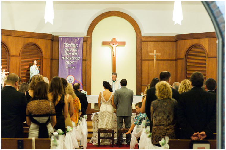 fotoreportaje de bodas (8).jpg
