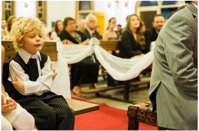 fotoreportaje de bodas (9).jpg