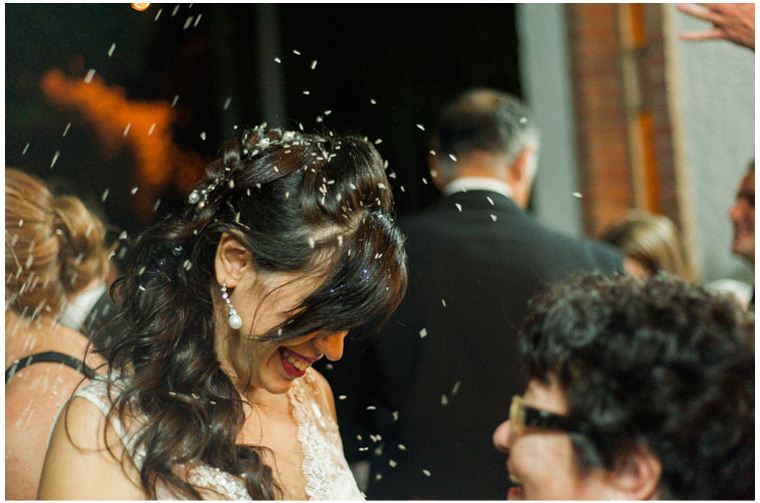 fotoreportaje de bodas (12).jpg