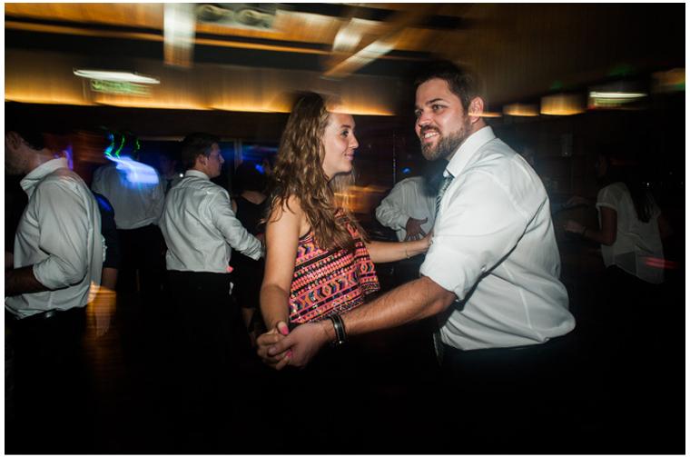 fotoreportaje de bodas (18).jpg