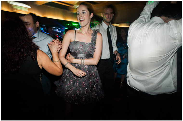 fotoreportaje de bodas (19).jpg