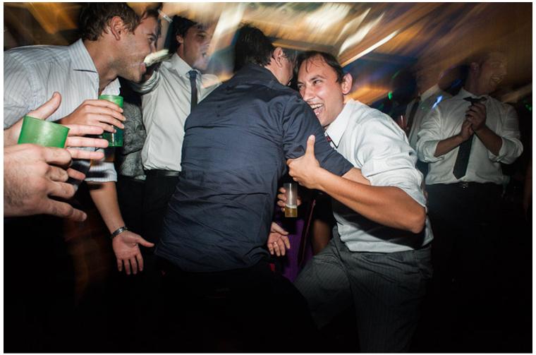 fotoreportaje de bodas (20).jpg