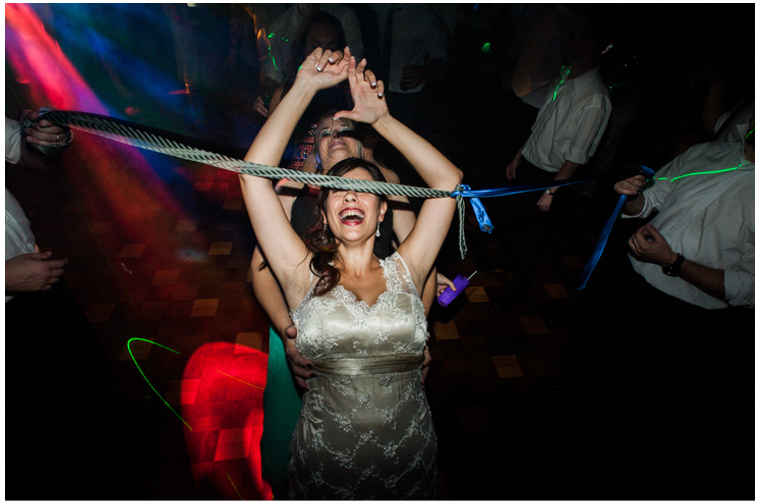fotoreportaje de bodas (24).jpg