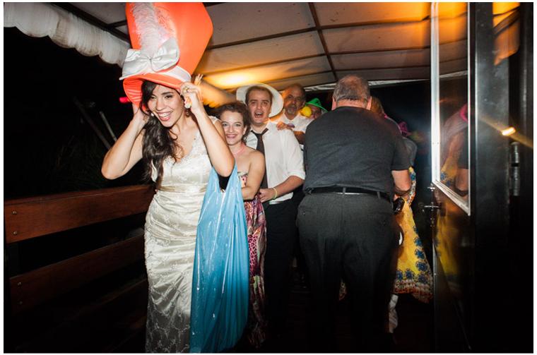 fotoreportaje de bodas (27).jpg