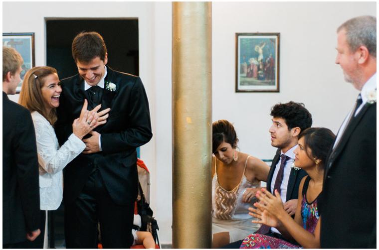 Fotos sin poses de casamiento (2).jpg