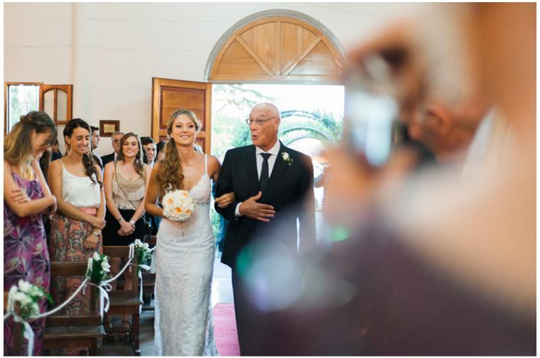 Fotos sin poses de casamiento (6).jpg