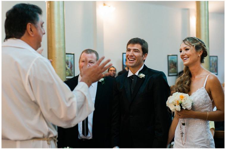 Fotos sin poses de casamiento (9).jpg