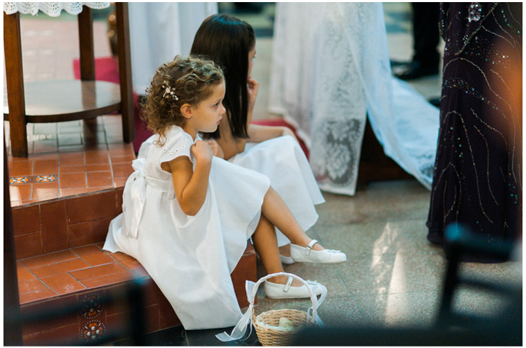 Fotos sin poses de casamiento (10).jpg