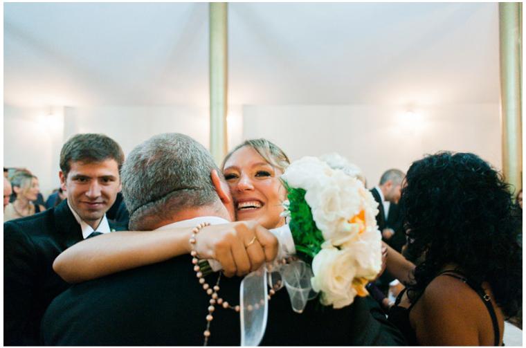 Fotos sin poses de casamiento (15).jpg