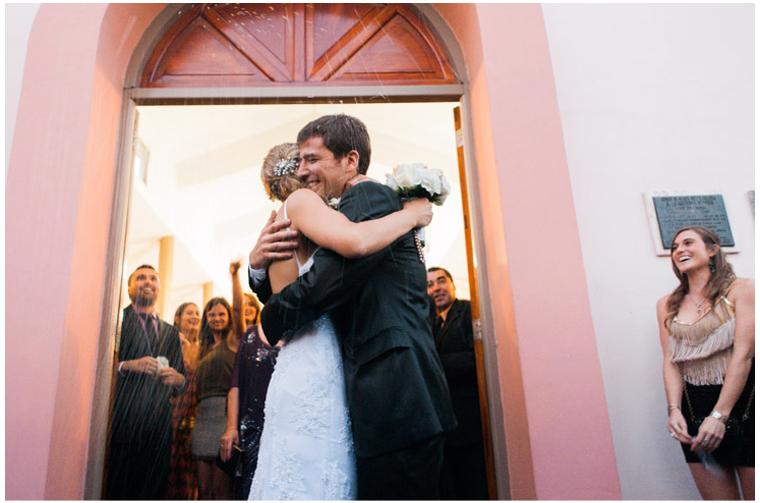 Fotos sin poses de casamiento (16).jpg