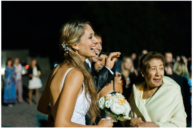 fotografo de bodas en córdoba (2).jpg