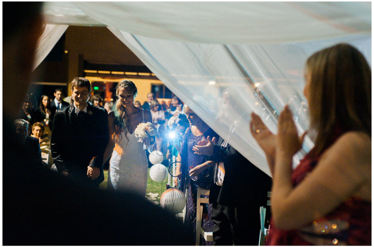 fotografo de bodas en córdoba (4).jpg