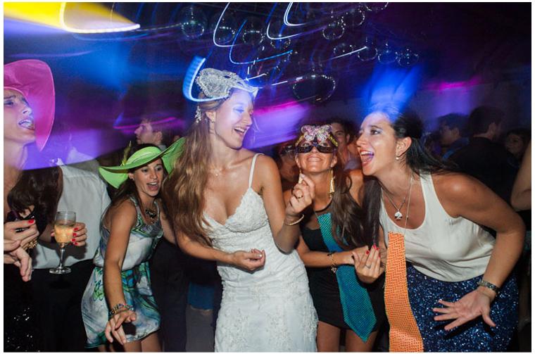 fotografo de bodas en córdoba (15).jpg