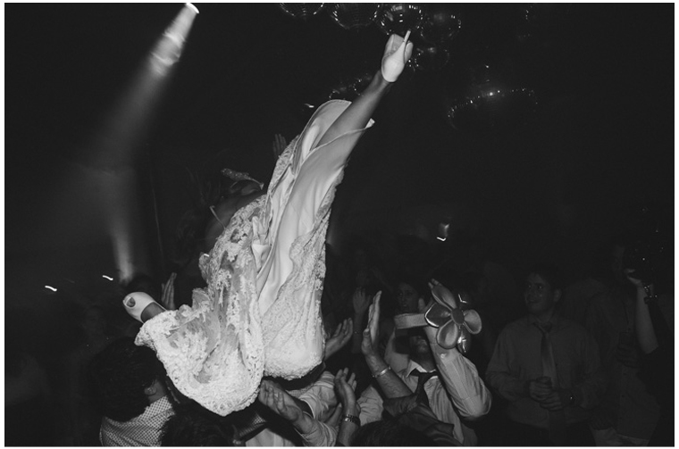 fotografo de bodas en córdoba (18).jpg