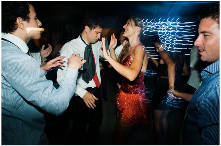 fotografo de bodas en córdoba (24).jpg