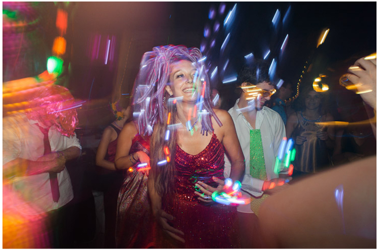 fotografo de bodas en córdoba (26).jpg