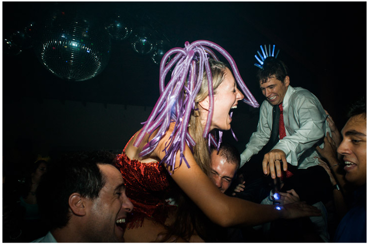 fotografo de bodas en córdoba (31).jpg