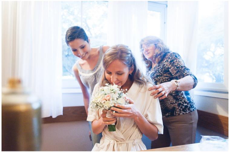 Fotografo de bodas en santa rosa la pampa (10).jpg