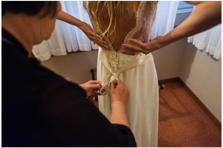 Fotografo de bodas en santa rosa la pampa (12).jpg