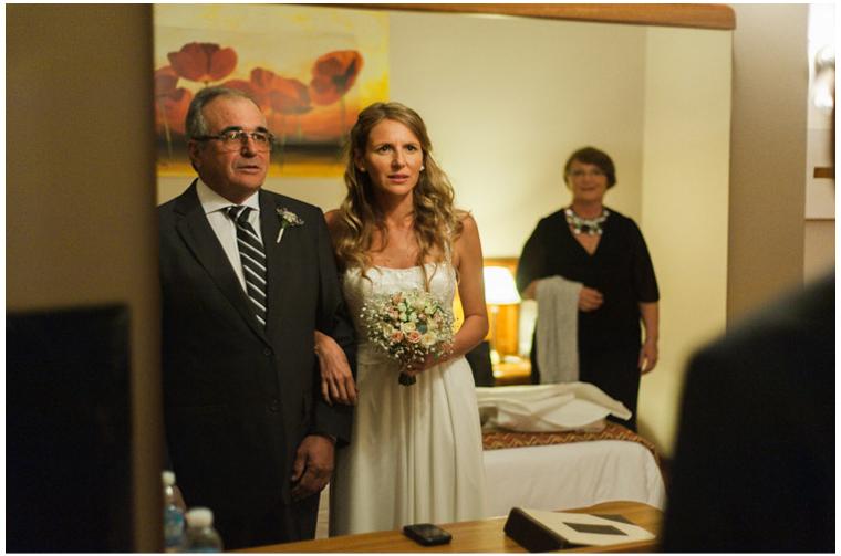 Fotografo de bodas en santa rosa la pampa (13).jpg