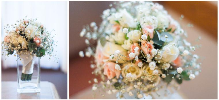 Fotografo de bodas en santa rosa la pampa (11).jpg