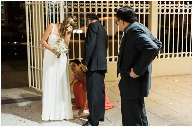 Fotografo de bodas en santa rosa la pampa (15).jpg