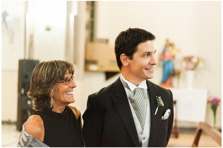 Fotografo de bodas en santa rosa la pampa (16).jpg