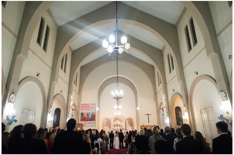 Fotografo de bodas en santa rosa la pampa (18).jpg