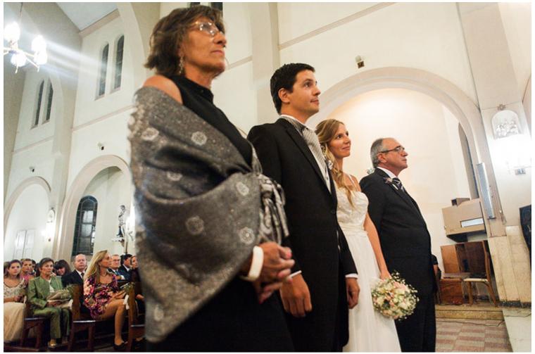 Fotografo de bodas en santa rosa la pampa (19).jpg