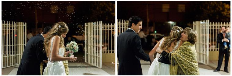 Fotografo de bodas en santa rosa la pampa (21).jpg