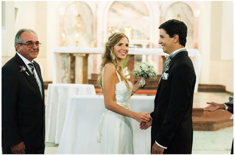 Fotografo de bodas en santa rosa la pampa (20).jpg