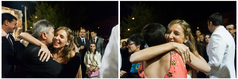 Fotografo de bodas en santa rosa la pampa (22).jpg